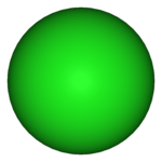 Chloride-ion-3D-vdW.png
