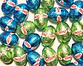 Chocolate eggs2.jpg