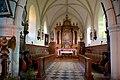 Choeur de l'église Saint-Vincent de Beuzeville-la-Bastille.jpg