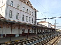 Chomutov, nádraží (4).JPG
