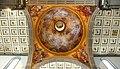 Chorkuppel San Lorenzo Florenz.jpg