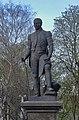 Chorzow Reden statue 2021.jpg