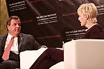 Chris Christie & Cindy McCain (10999041314).jpg