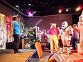 Chris Gethard Show Live! 9-28-2011 (6215493902).jpg