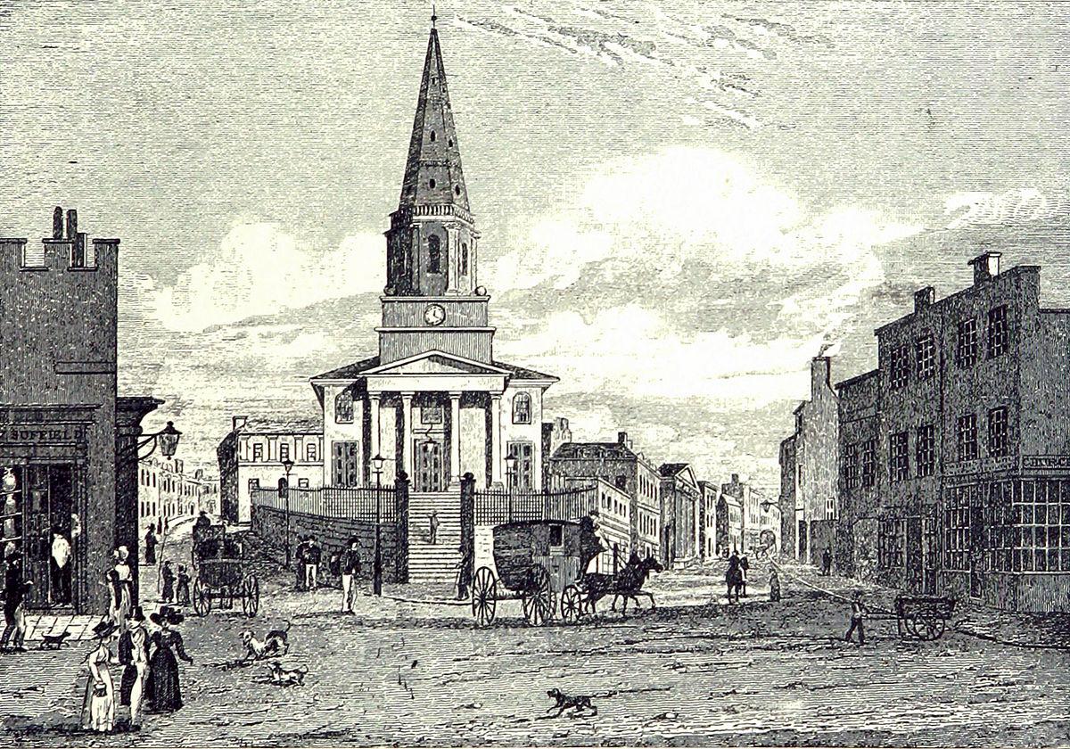 Christ church birmingham wikipedia malvernweather Images