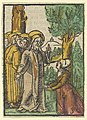 Christ and the Woman Issuing Blood, from Das Plenarium MET DP849913.jpg