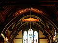 Christchurch St Michael and All Angels Church ceiling DSCN1134.jpg