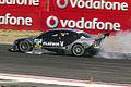 Christian Abt Audi 3 DTM.jpg