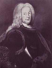 Christian Carl Reinhard von Leiningen-Dagsburg.jpg