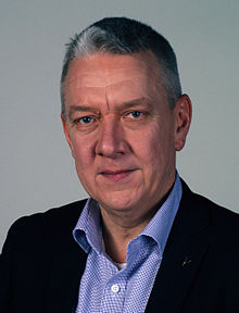 Christian Engstrom Swedish MEP 2014.jpg