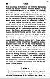 Christliche Symbolik (Menzel) II 016.jpg