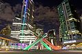 Christmas 2015 at Canada Place and Convention Centre (23610302679).jpg