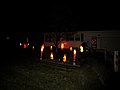 Christmas Lights in Sauk City 3 - panoramio.jpg