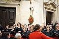 Christmas concert 2017 in church of São Marcos (Braga) (6).jpg