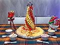 Christmas food 001.jpg