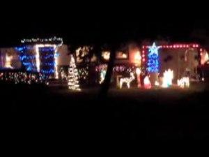 File:Christmas lights movie.theora.ogv