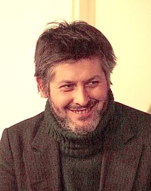 Christophe Honoré.jpg