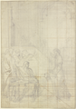 Christus bei Maria und Martha (SM 1001z).png