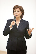 Christy Clark by Kris Krug 03.jpg