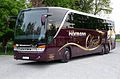 Chronik13 Classic-VIP-Luxusliner Leopold Mozart.jpg