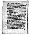 Chronika Betzdorff 038.jpg
