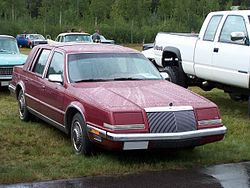 Chrysler Imperial 1992.JPG