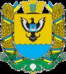 Chudnivskiy rayon gerb.png