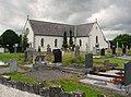 Church, Eglish, Co. Offaly - geograph.org.uk - 1386809.jpg