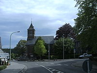 Church Rott.JPG