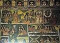 Church of Debra Berhan Selassie - Paintings 02.jpg