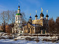 Church of Dimitry Prilutsky.jpg