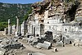 Church of Mary - Efes (Ephesus) - Turkey - 03 (5754412867).jpg
