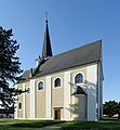 Church of Saints Philip and James (Litovel) 7619.jpg