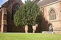 Church of St. Leonard, Bridgnorth, Shropshire 08.jpg