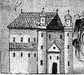 Church of St Mikola Bierascie.jpg