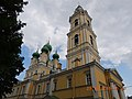 Church of the Annunciation 1762 - panoramio.jpg