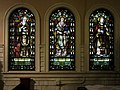 Church of the Ascension Interior 07.jpg