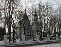 Church of the Dormition of the Theotokos in Veshnyaki 03.jpg