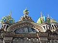 Church of the Savior on Spilled Blood, St.-Petersberg, Russia (14).JPG