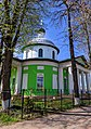 Church of the Transfiguration in Spas-Demensk.jpg