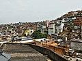 Cidade Júlia, São Paulo - SP, Brazil - panoramio.jpg