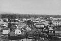 Cidade de São Tomé, c. 1894 - Cunha Moraes (Sociedade de Geografia de Lisboa).png