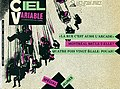Ciel-variable-01-cover.jpg