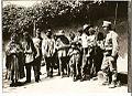 Cigánska rodina počas Prvej svetovej vojny.jpg