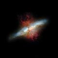 Cigar galaxy.png