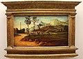 Cima da conegliano, paesaggio costiero con due combattenti, 1510-15 ca. 01.JPG
