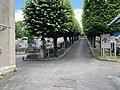 Cimetière Arcueil 9.jpg