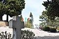 Cimetiere Militaire Franco - Italien, Saint-Mandrier-sur-Mer, Provence-Alpes-Côte d'Azur, France - panoramio (3).jpg