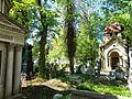 Cimitirul Bellu 19.jpg