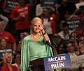 Cindy McCain campaigning September 15, 2008.jpg